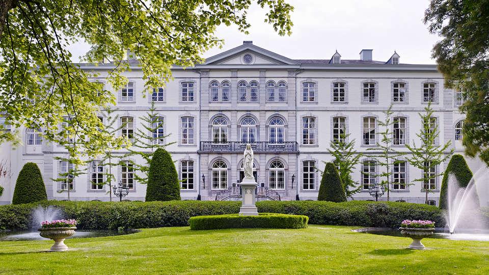 Hotel Kasteel Bloemendal - edit_front3.jpg