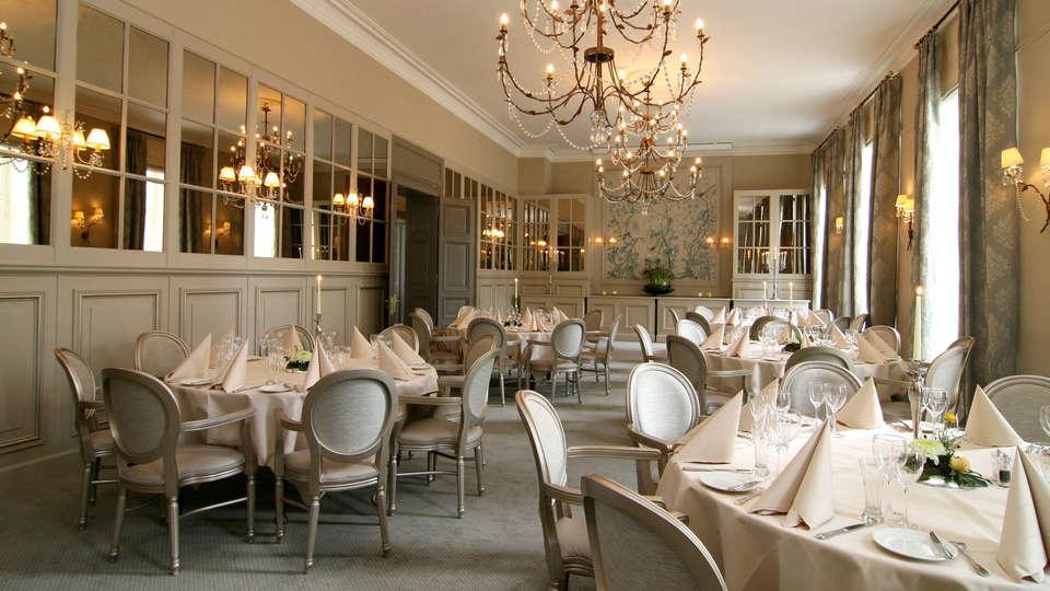 Hotel Kasteel Bloemendal - edit_restaurant42.jpg
