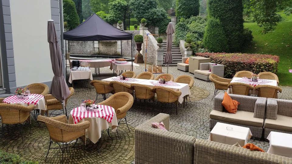 Hotel Kasteel Bloemendal - edit_terrace21.jpg