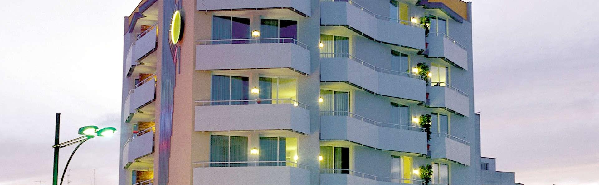 Apartments Sun&Moon (inactive) - Edit_Front4.jpg