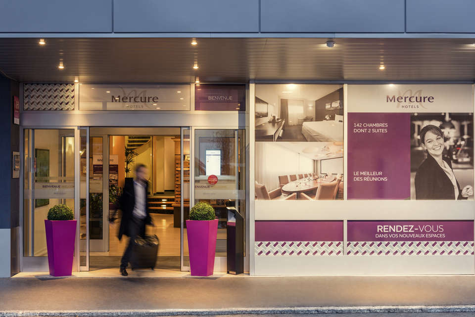 Mercure Rennes Centre Gare - Entree_2.jpg