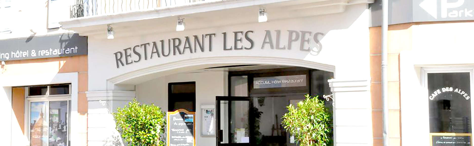 Hôtel Des Alpes - Edit_front.jpg