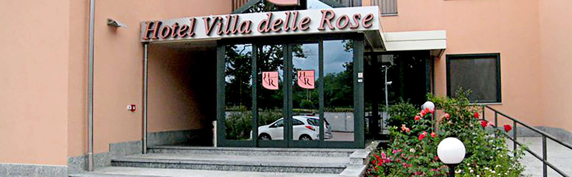 Hotel Villa Delle Rose - Edit_Front.jpg
