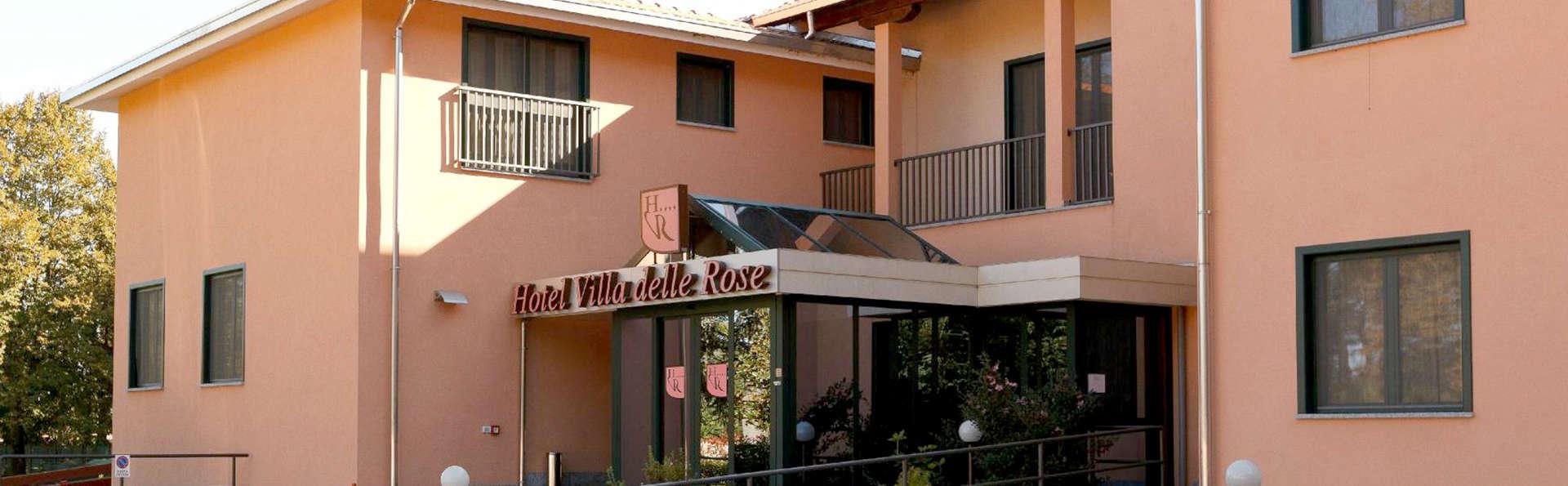 Hotel Villa Delle Rose - Edit_Front2.jpg