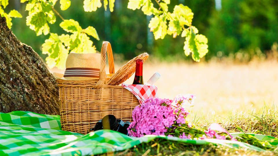 De Witte Merel  - EDIT_picnic.jpg