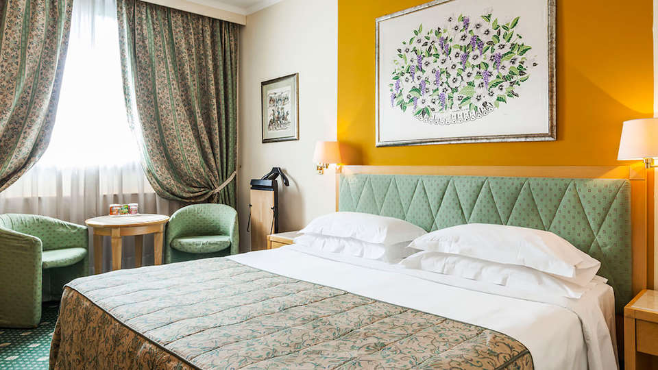 CityLife Hotel Poliziano - Edit_ExecutiveDeluxe.jpg