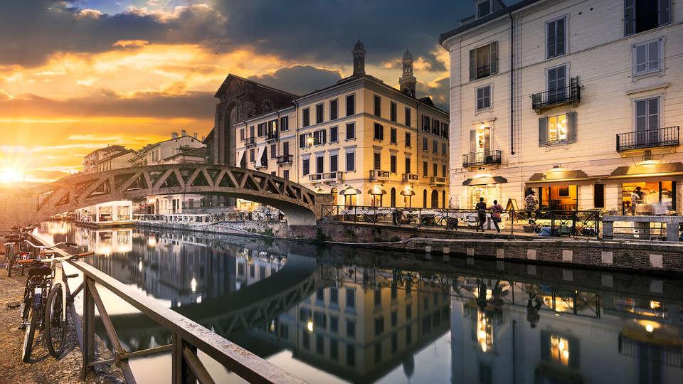 CityLife Hotel Poliziano - Edit_Milan2.jpg