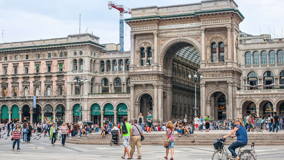 CityLife Hotel Poliziano - Edit_Milan.jpg