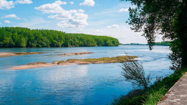 Residence Kyriad Prestige Saint Nazaire