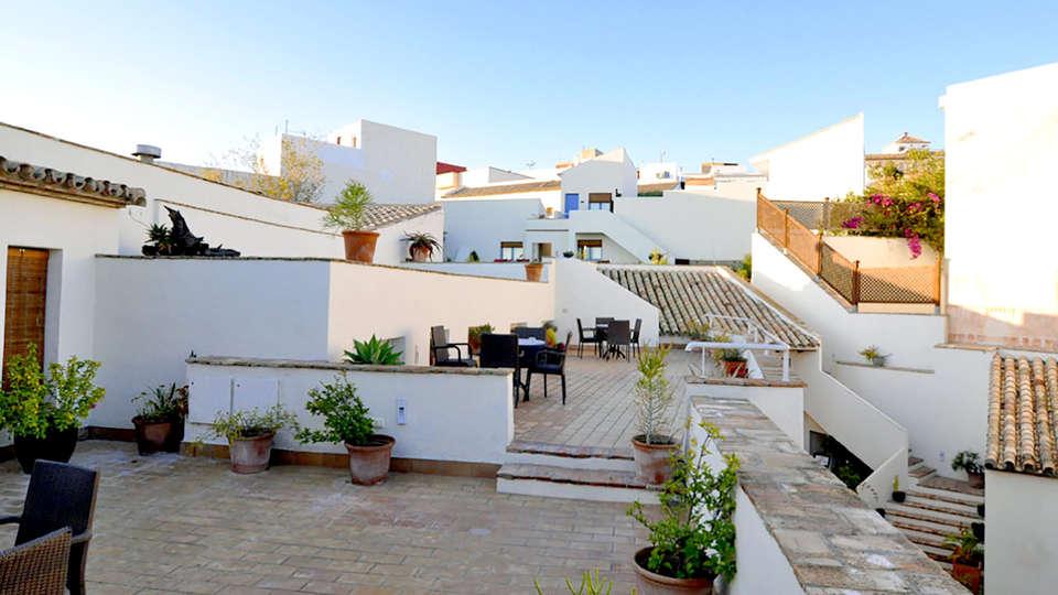 Hotel Utopía  - Edit_New_Terrace.jpg