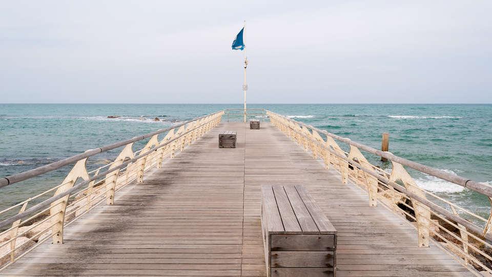 Hotel Des Bains - Edit_Pesaro2.jpg