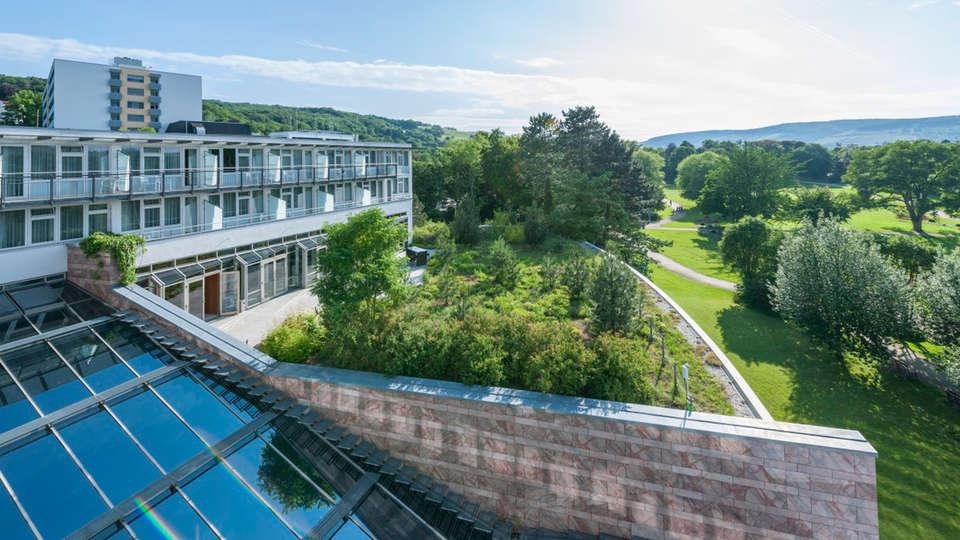 Dorint Parkhotel Bad Neuenahr - edit_view.jpg