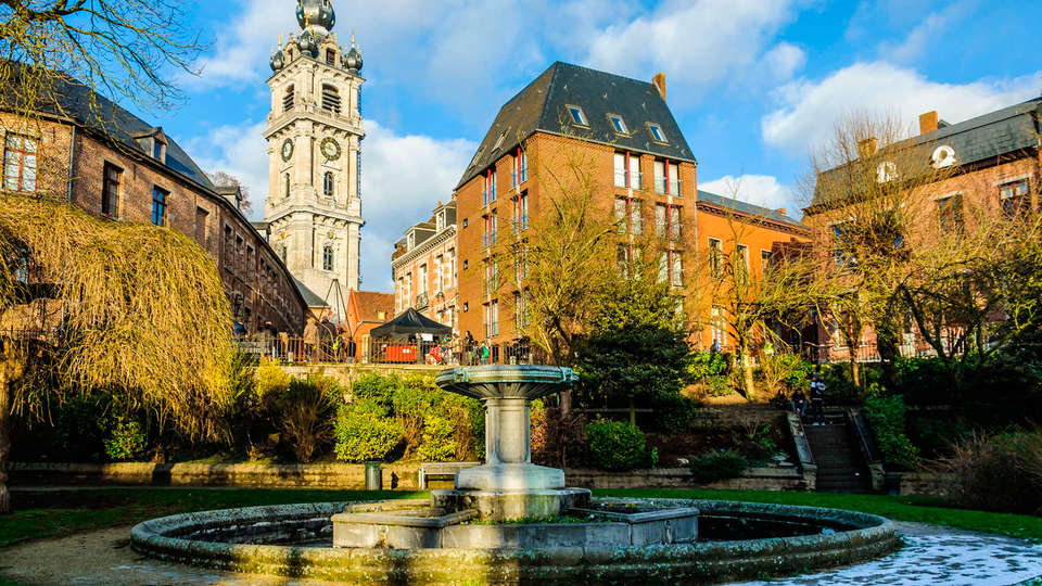Van der Valk Hotel Mons Congres - EDIT_destination.jpg