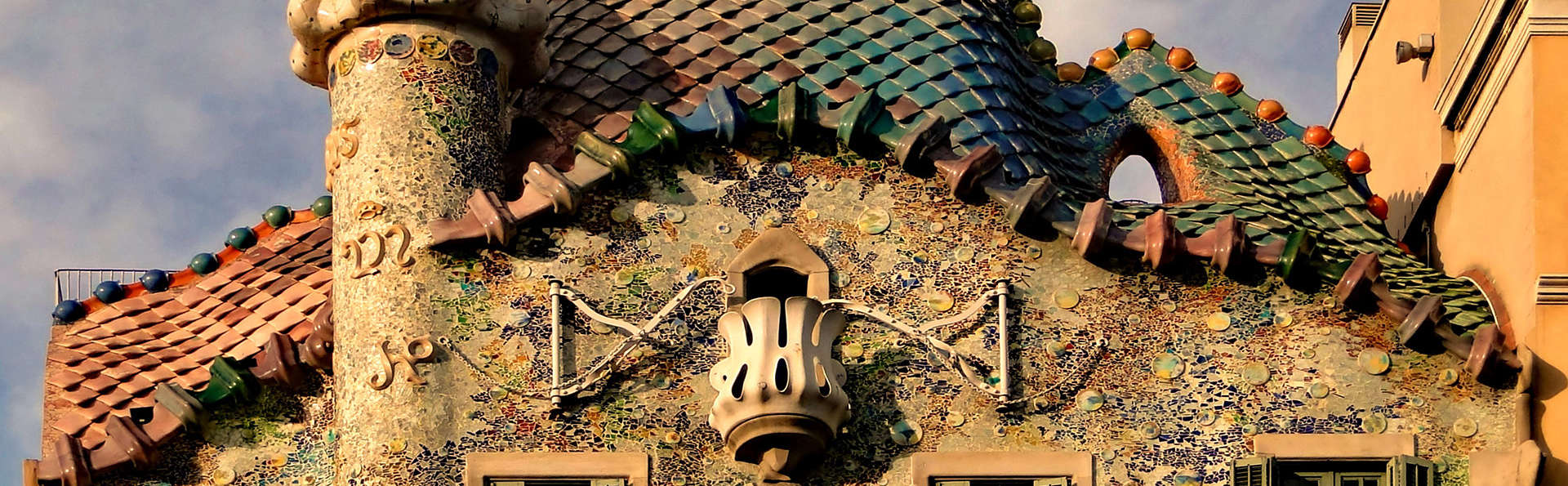 Abba Sants Hotel - EDIT_destination.jpg
