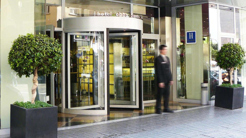Abba Sants Hotel - EDIT_entry.jpg
