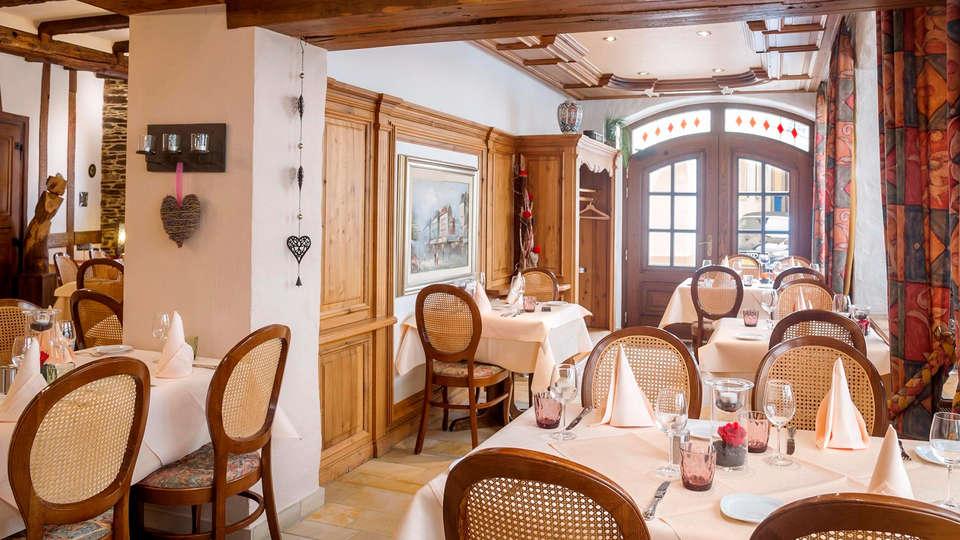Hôtel Petry - edit_restaurant2.jpg