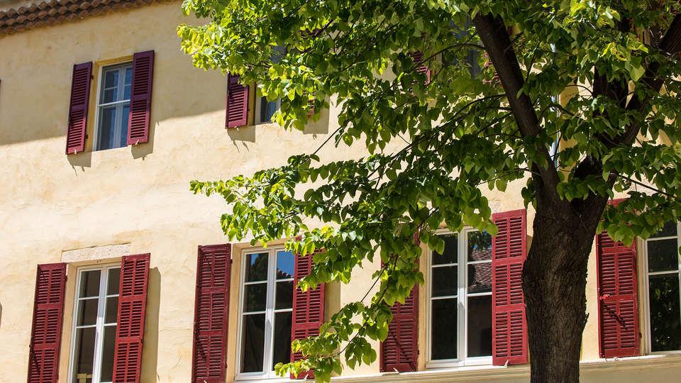 Hôtel & Spa Jules César Arles - MGallery - EDIT_front2.jpg