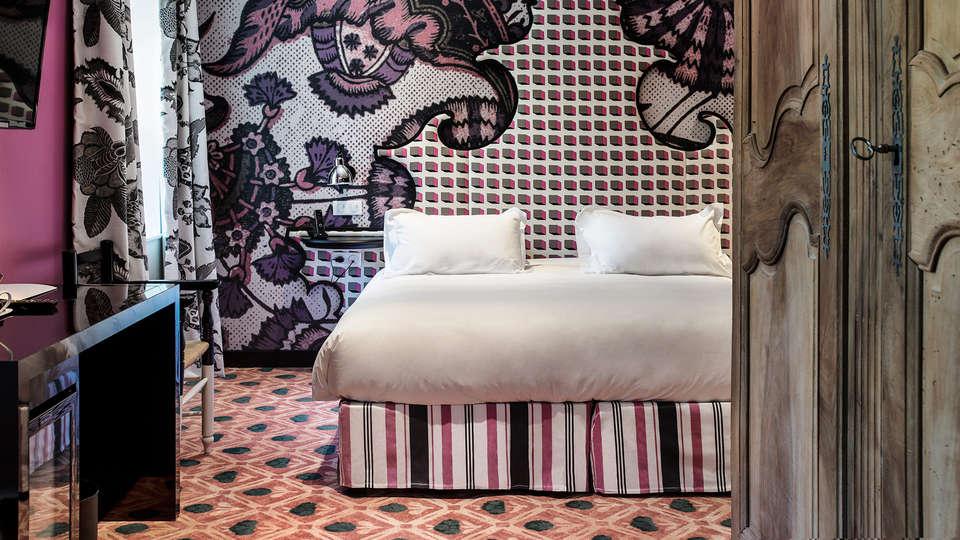 Hôtel & Spa Jules César Arles - MGallery - EDIT_room3.jpg