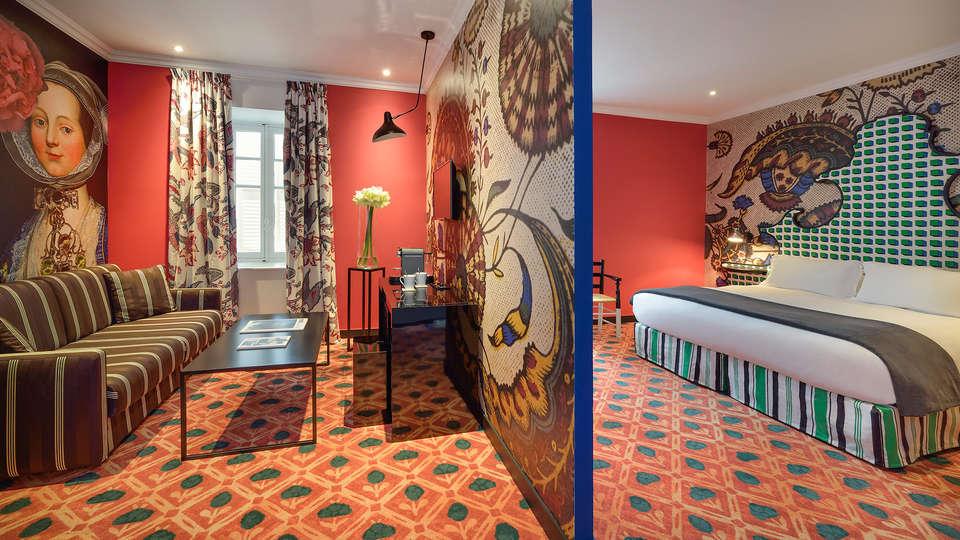 Hôtel & Spa Jules César Arles - MGallery - EDIT_room2.jpg