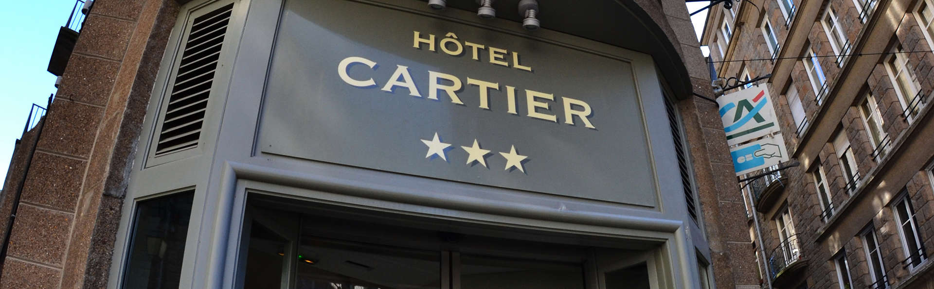 Hôtel Cartier - edit_front2.jpg