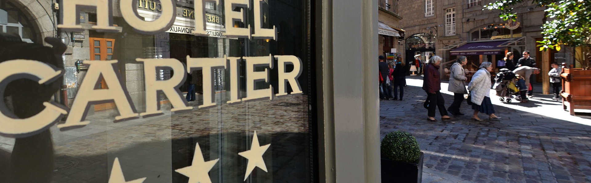 Hôtel Cartier - edit_Hotel_Cartier_autre.jpg