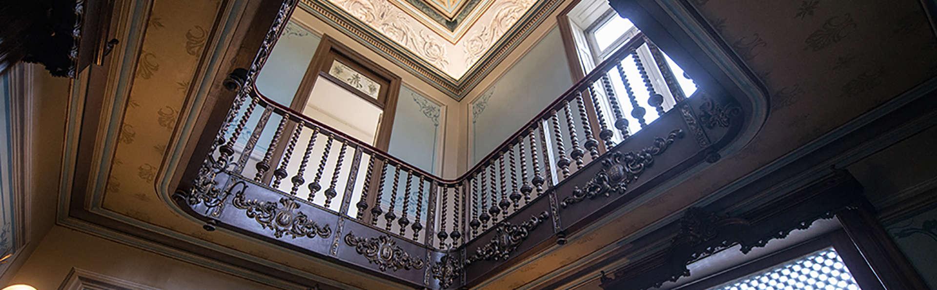 Villa Garden Braga  - Edit_Hotel.jpg