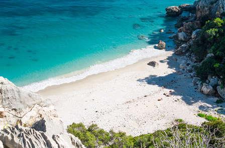 Week end e soggiorni in Sardegna - Weekendesk