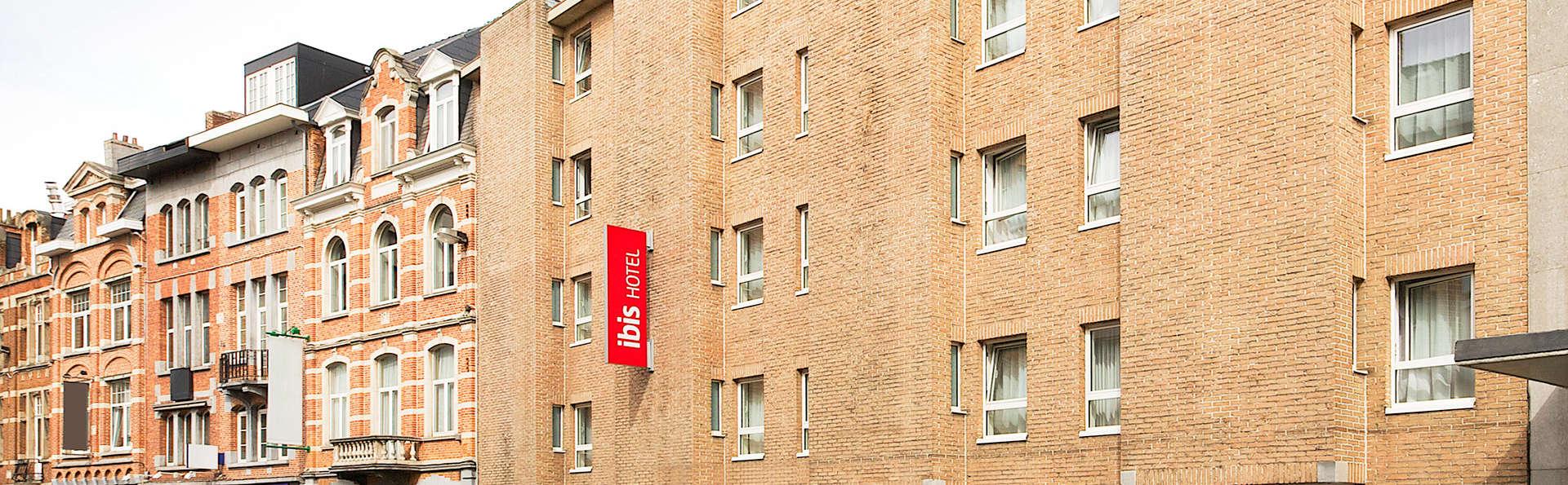 Ibis Leuven Centrum - Edit_Front.jpg
