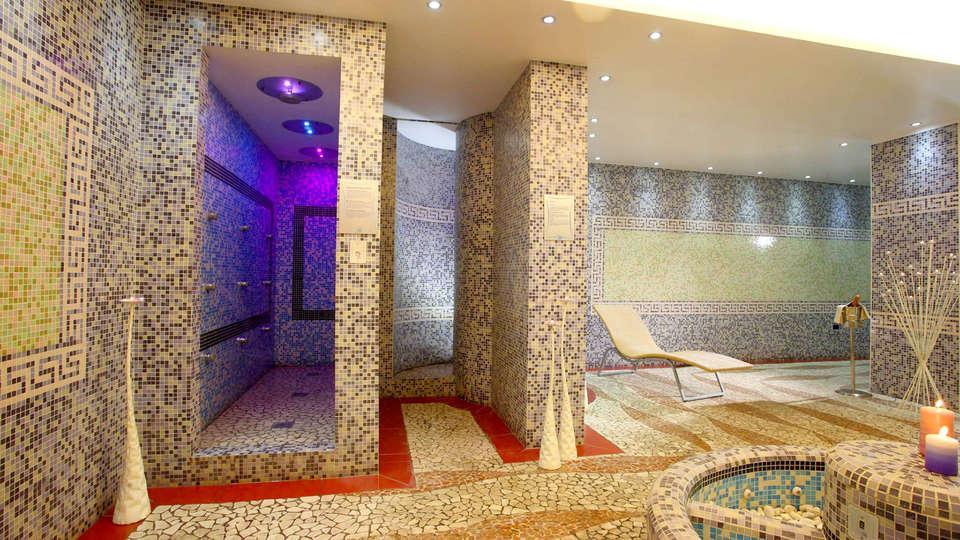 Grand Hotel Paradiso - Edit_Spa2.jpg