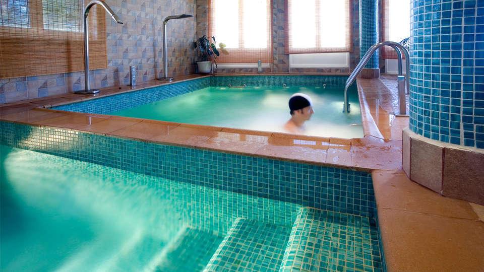 Hotel Balneario Almeida La Dama Verde - EDIT_spa1.jpg