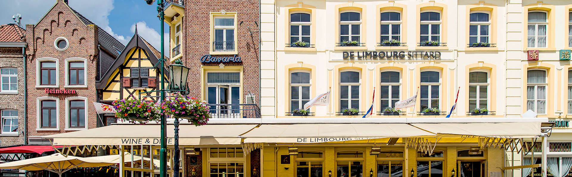 De Limbourg Sittard - Edit_front.jpg