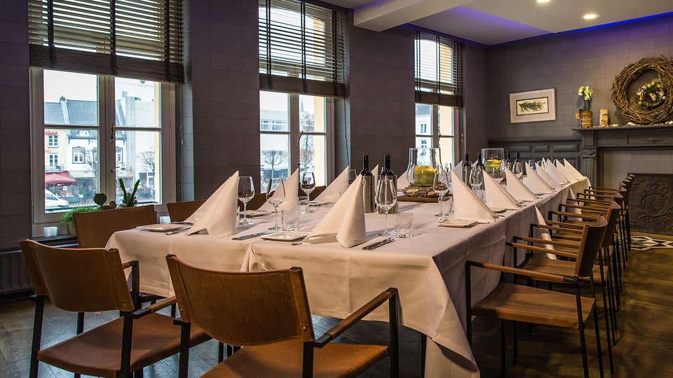 De Limbourg Sittard - Edit_Restaurant3.jpg