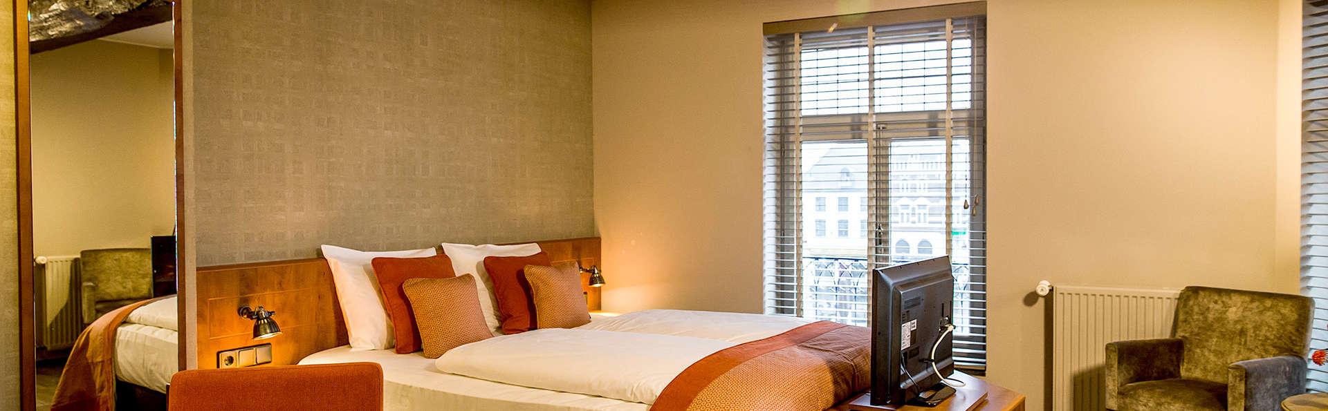 De Limbourg Sittard - Edit_Room3.jpg