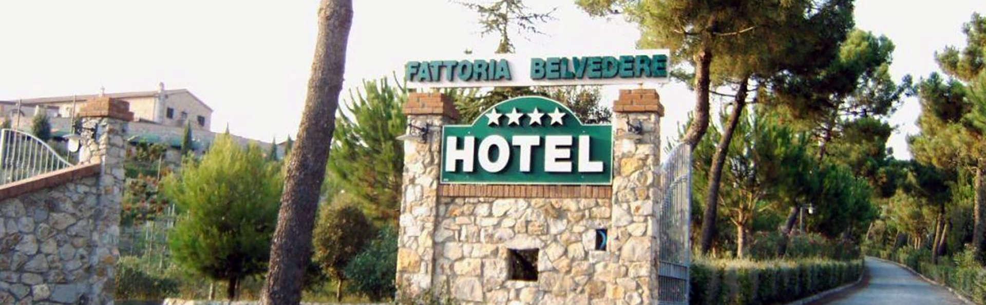 Hotel Fattoria Belvedere - Edit_Front4.jpg