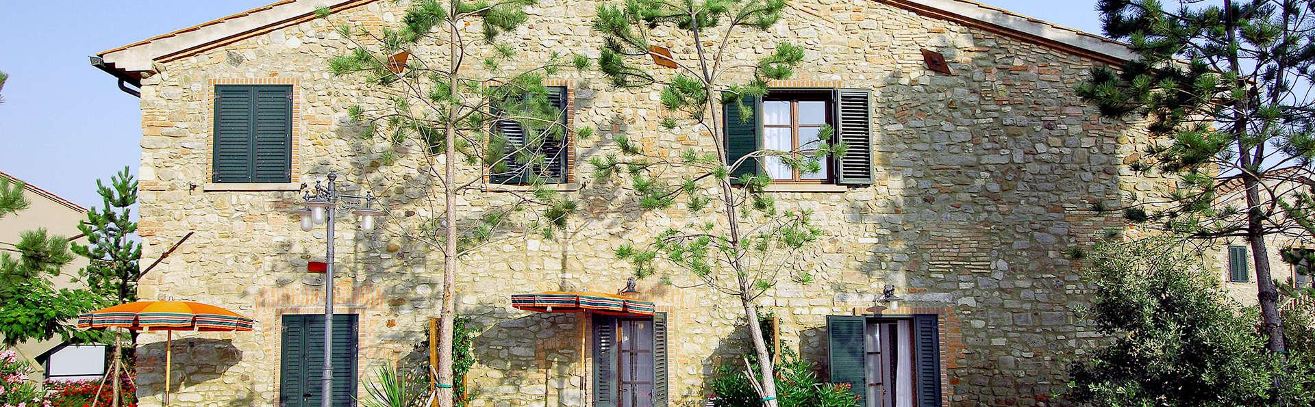 Hotel Fattoria Belvedere - Edit_Front3.jpg