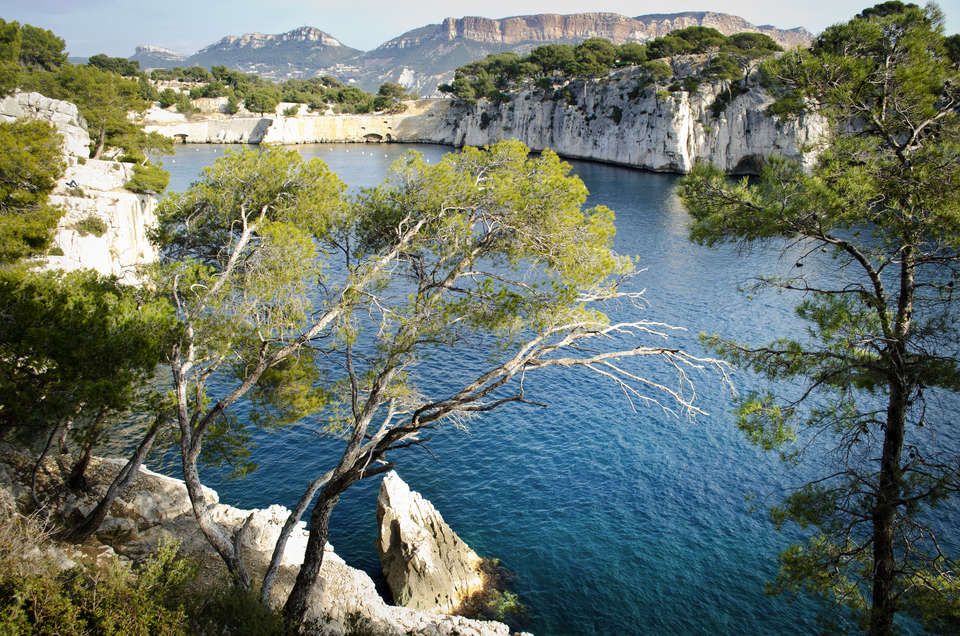 Hôtel Pullman Marseille Provence - Destination_Marseille_3102-18.jpg