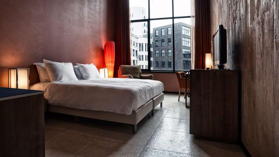 Inntel Hotels Art Eindhoven - EDIT_room3.jpg