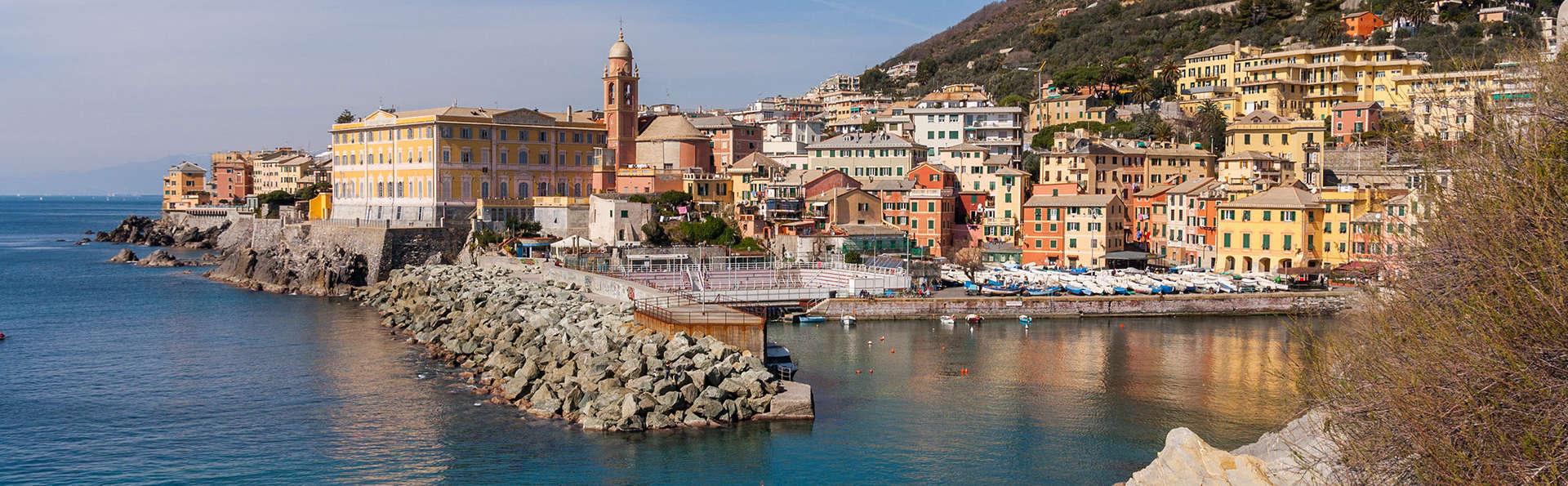 MarinaPlace - Edit_Genova2.jpg