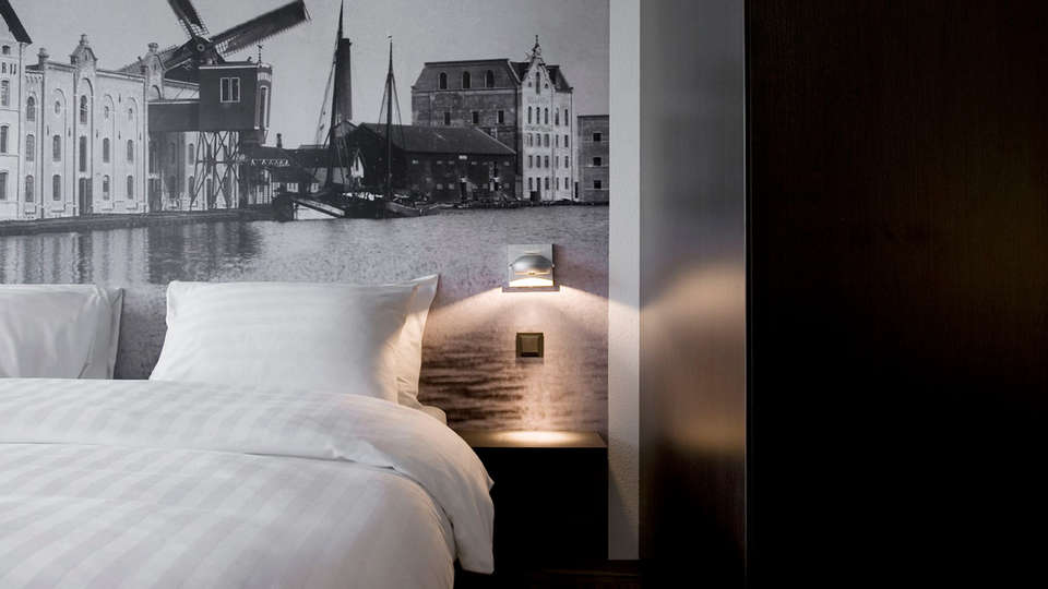 Inntel Hotels Amsterdam-Zaandam  - edit_design_room.jpg