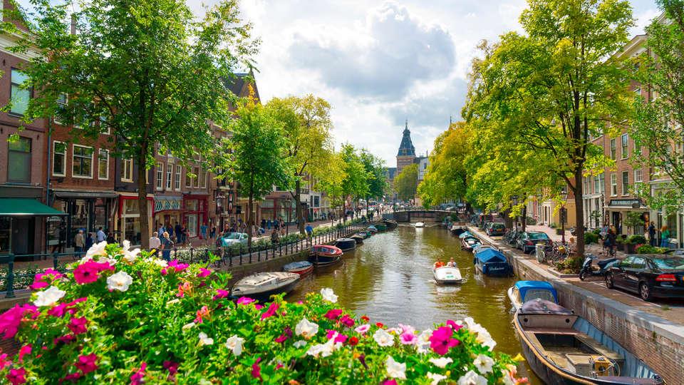 Inntel Hotels Amsterdam-Zaandam  - edit_amsterdam4.jpg
