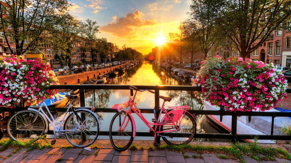 Inntel Hotels Amsterdam-Zaandam  - edit_amsterdam.jpg