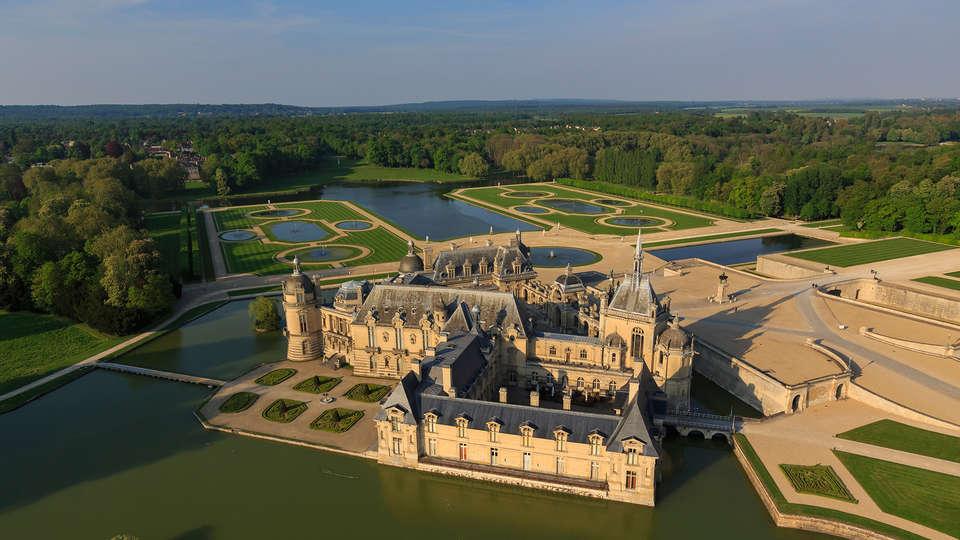 Hôtel du Parc - Chantilly - EDIT_2DOMAINE_DE_CHANTILLY.jpg