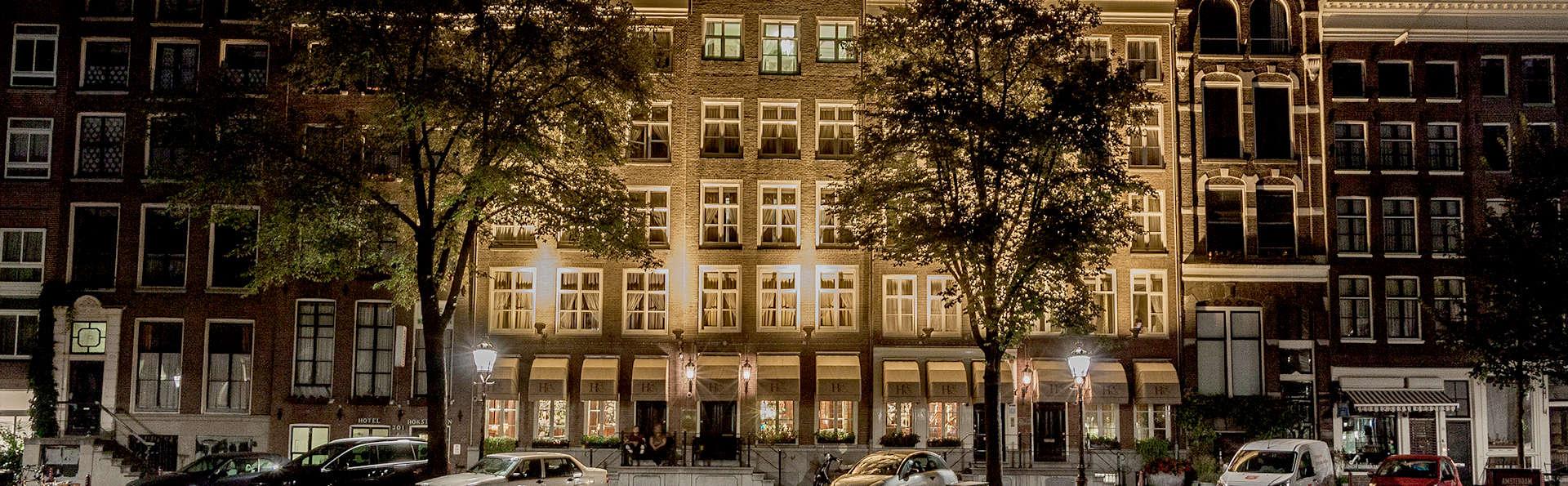 Hotel Estheréa - Edit_Front.jpg