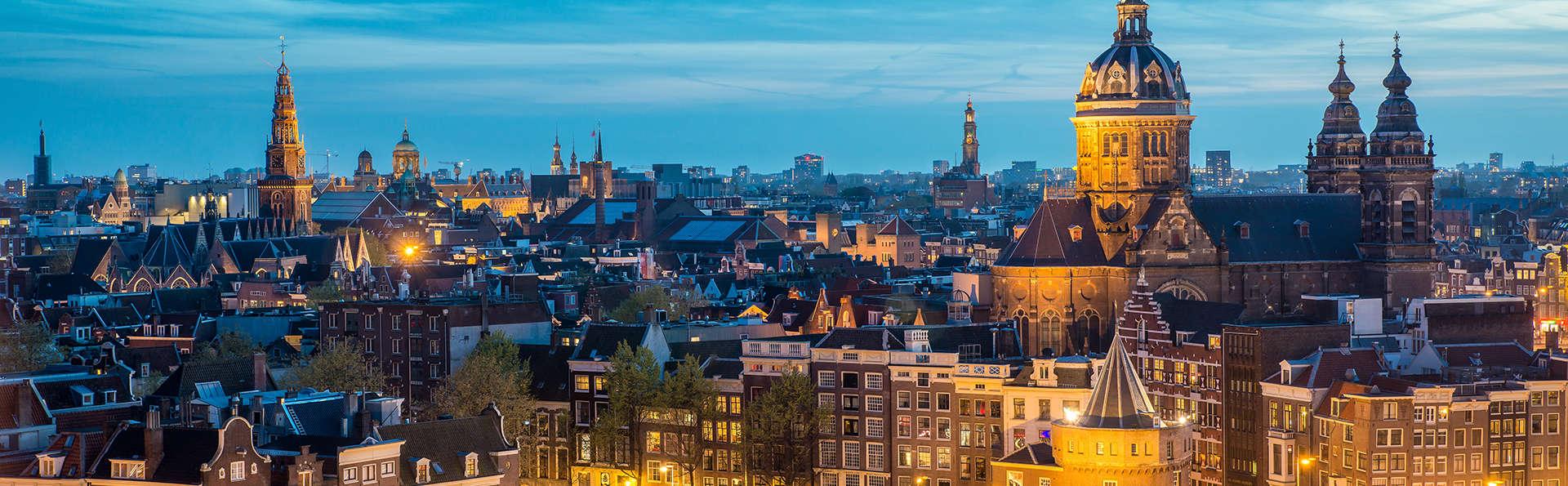 Hotel Estheréa - Edit_Amsterdam.jpg