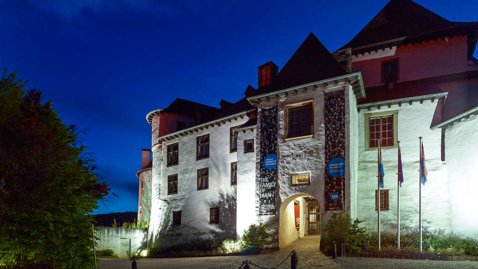 Le Clervaux Boutique and Design Hotel - edit_front.jpg