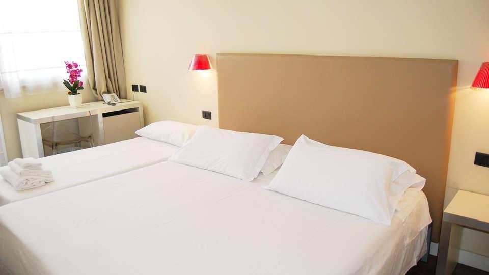 Hotel Roma Tor Vergata - EDIT_NEW_room2.jpg