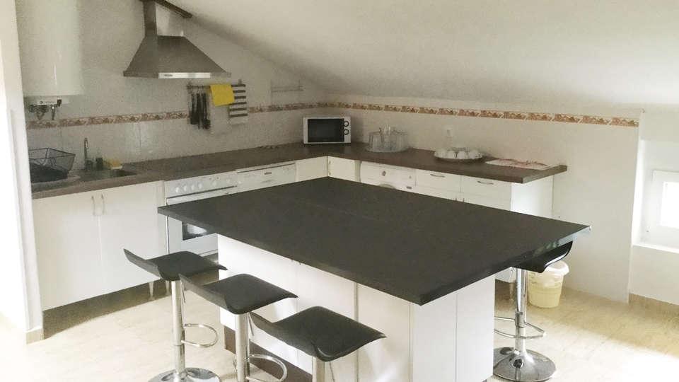 Spa Rural Mirador de Miranda - EDIT_kitchen1.jpg