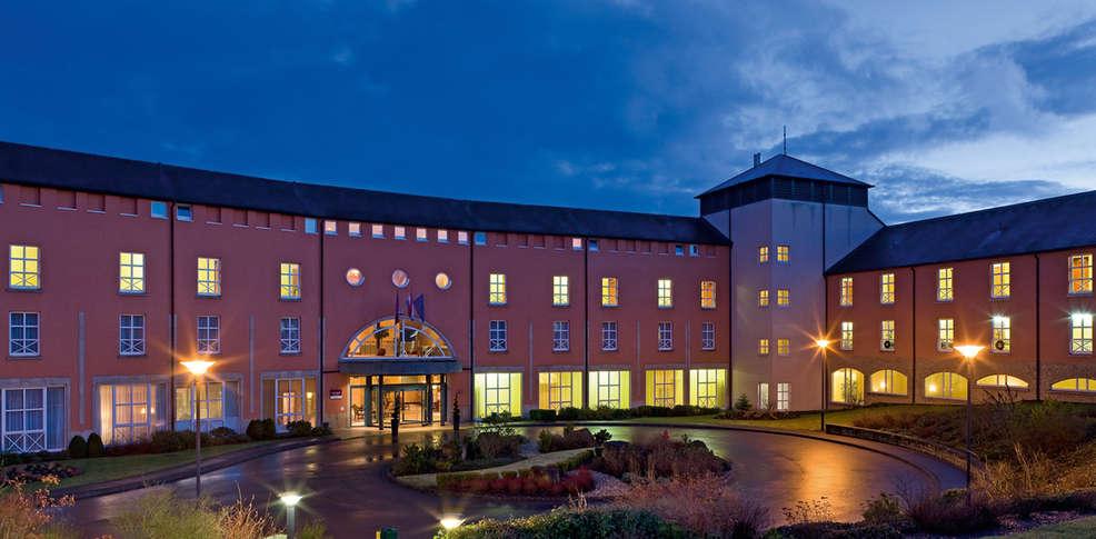 """Résultat de recherche d'images pour """"kikuoka hotel luxembourg"""""""