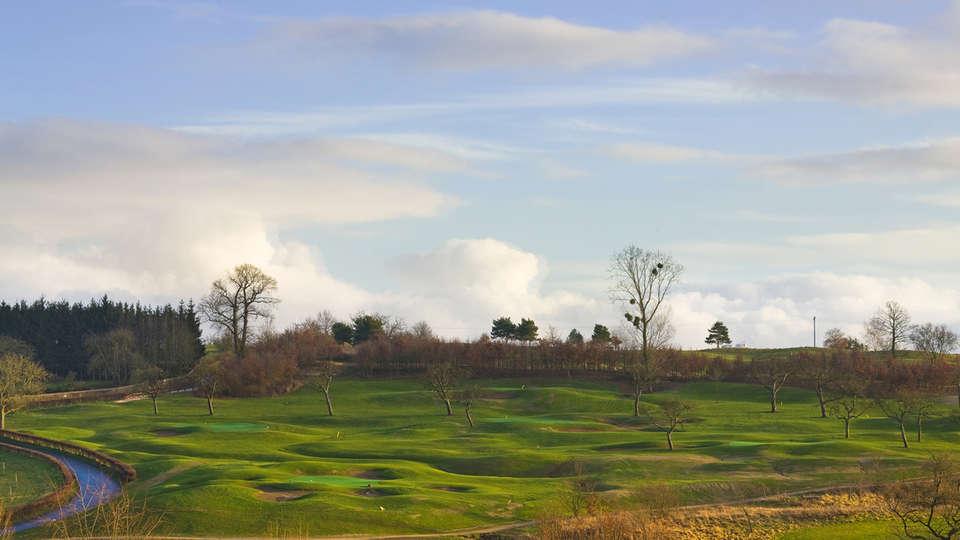 Mercure Luxembourg Kikuoka Golf & Spa - edit_surrounding.jpg