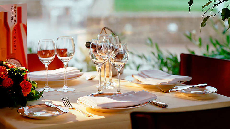 Mercure Luxembourg Kikuoka Golf & Spa - edit_restaurant.jpg
